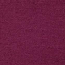 Mirissa Fabrics | Mirissa - Cassis | Curtain fabrics | Designers Guild