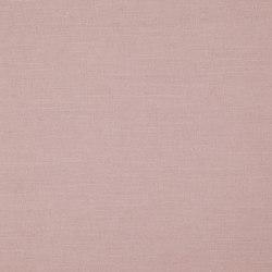 Mirissa Fabrics | Mirissa - Blossom | Tissus pour rideaux | Designers Guild