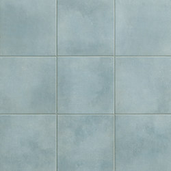 Color Blox Mosaics Blue It's A Boy! | Ceramic mosaics | Crossville