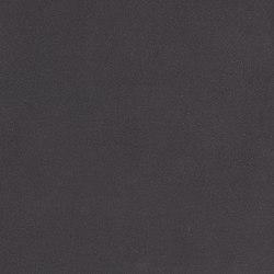 Cross-Colors Solids Ebony | Floor tiles | Crossville