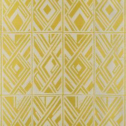 Majella Fabrics   Valbonella - Alchemilla   Vorhangstoffe   Designers Guild