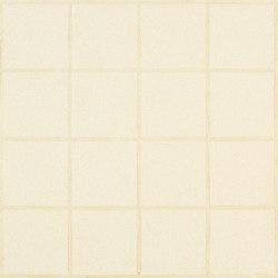 Crossville Mosaics Sahara Dunn | Mosaici ceramica | Crossville