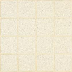 Crossville Mosaics Pepper Quartz | Ceramic mosaics | Crossville