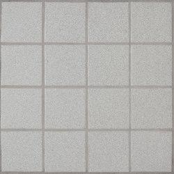 Crossville Mosaics Mercury | Mosaici | Crossville