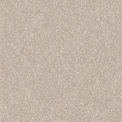 Crossville Mosaics Truffle | Floor tiles | Crossville