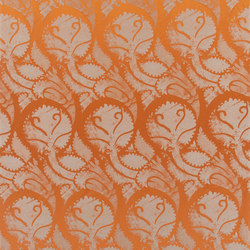 Majella Fabrics | Majella - Zinnia | Curtain fabrics | Designers Guild