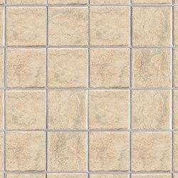 Crossville Mosaics Moonrock | Keramik Mosaike | Crossville