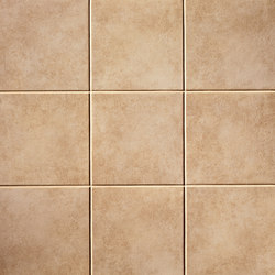 EcoCycle Americana Gold Rush | Ceramic tiles | Crossville