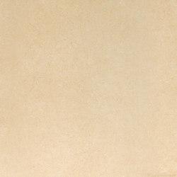 Laminam I Naturali Marfil | Carrelage céramique | Crossville