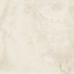Laminam I Naturali Onice Bianco Polished | Floor tiles | Crossville