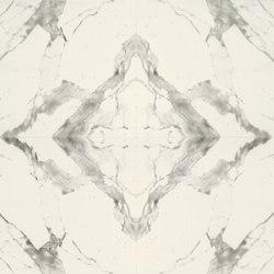 Laminam I Naturali Statuario Venato | Carrelage céramique | Crossville