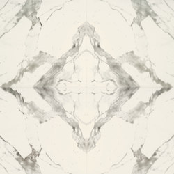 Laminam I Naturali Statuario Venato | Keramik Fliesen | Crossville