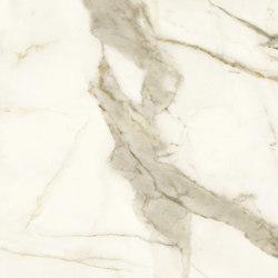 Laminam I Naturali Calacatta Venato | Keramik Fliesen | Crossville