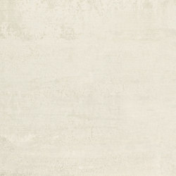 Laminam Satori Beige | Carrelage céramique | Crossville