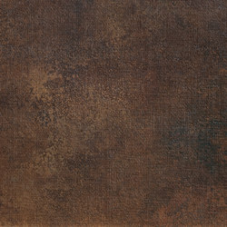 Laminam Satori Brown | Ceramic tiles | Crossville