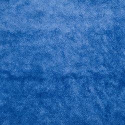 Pavia Fabrics | Pavia - Cobalt | Curtain fabrics | Designers Guild