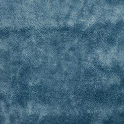 Pavia Fabrics | Pavia - Delft | Curtain fabrics | Designers Guild