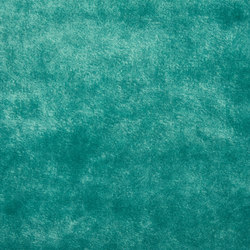 Pavia Fabrics | Pavia - Ocean | Curtain fabrics | Designers Guild