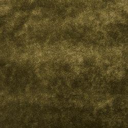 Pavia Fabrics | Pavia - Olive | Curtain fabrics | Designers Guild