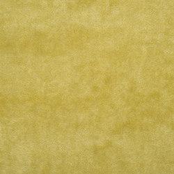 Pavia Fabrics | Pavia - Acacia | Vorhangstoffe | Designers Guild