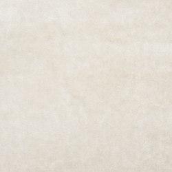 Pavia Fabrics | Pavia - Linen | Curtain fabrics | Designers Guild