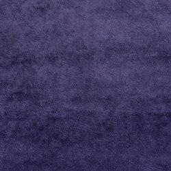 Pavia Fabrics | Pavia - Aubergine | Curtain fabrics | Designers Guild