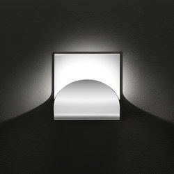 Incontro | Wall lights | Cini&Nils