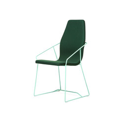 Aeon KS-186 | Restaurant chairs | Skandiform
