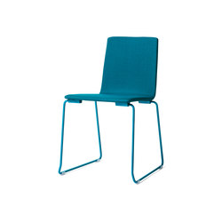 Torro S-021 | Visitors chairs / Side chairs | Skandiform