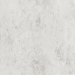 Jardin Des Plantes Wallpaper | Michaux - Ecru | Wall coverings / wallpapers | Designers Guild