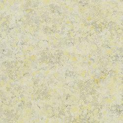 Majolica Wallpaper | Lustro - Birch | Wall coverings / wallpapers | Designers Guild