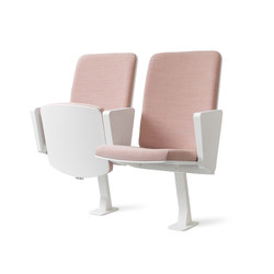 KS-3000 | Auditorium seating | Balzar Beskow