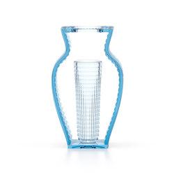 I SHINE | Vases | Kartell
