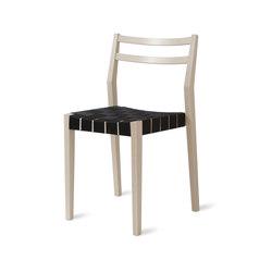 Björkholmen | Stühle | Balzar Beskow