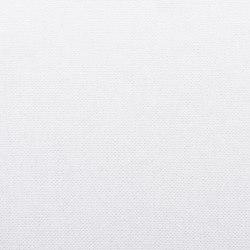 Monza Fabrics | Brienno - Alabaster | Vorhangstoffe | Designers Guild