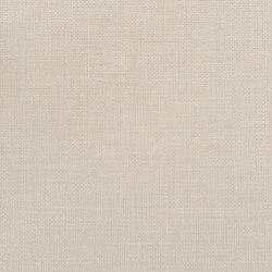 Monza Fabrics | Brienno - Linen | Tessuti tende | Designers Guild