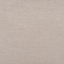 Monza Fabrics | Brienno - Natural | Vorhangstoffe | Designers Guild