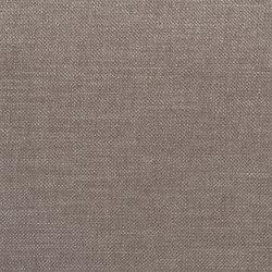 Monza Fabrics | Brienno - Moleskin | Curtain fabrics | Designers Guild