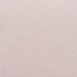 Monza Fabrics | Brienno - Pale Rose | Tejidos para cortinas | Designers Guild