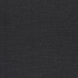 Monza Fabrics | Brienno - Noir | Curtain fabrics | Designers Guild