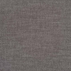 Monza Fabrics | Brienno - Gunmetal | Curtain fabrics | Designers Guild