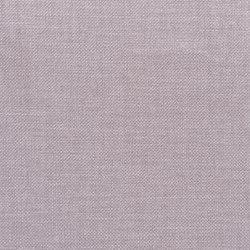 Monza Fabrics | Brienno - Amethyst | Tejidos para cortinas | Designers Guild