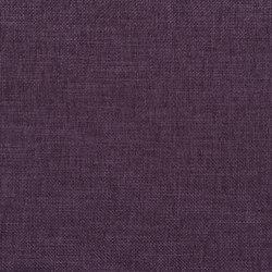 Monza Fabrics | Brienno - Plum | Vorhangstoffe | Designers Guild
