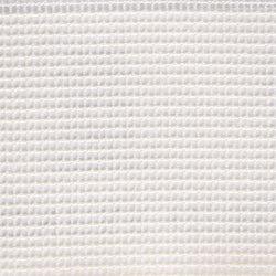 Monza Fabrics   Monza - Alabaster   Vorhangstoffe   Designers Guild
