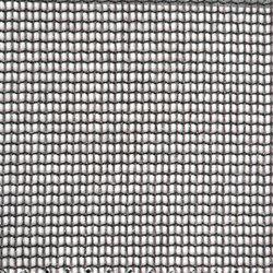 Monza Fabrics | Monza - Charcoal | Curtain fabrics | Designers Guild