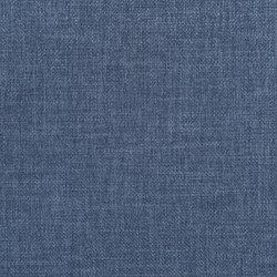 Monza Fabrics | Brienno - Denim | Curtain fabrics | Designers Guild