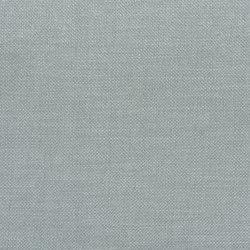 Monza Fabrics | Brienno - Duck Egg | Curtain fabrics | Designers Guild