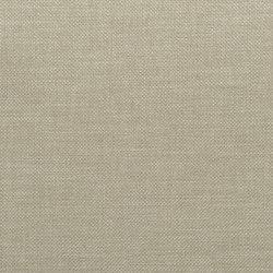 Monza Fabrics | Brienno - Sage | Tejidos para cortinas | Designers Guild