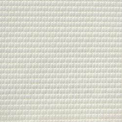 Monza Fabrics | Monza - Chalk | Curtain fabrics | Designers Guild