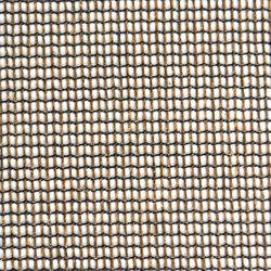 Monza Fabrics | Monza - Cocoa | Curtain fabrics | Designers Guild